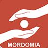 morodomia